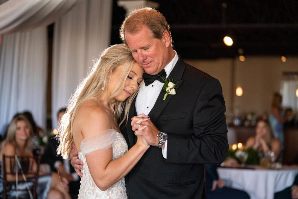 Savanna-Will- 28-The-White-Room-St-Augustine-Wedding-Engagement-Photographer-Stout-Studios