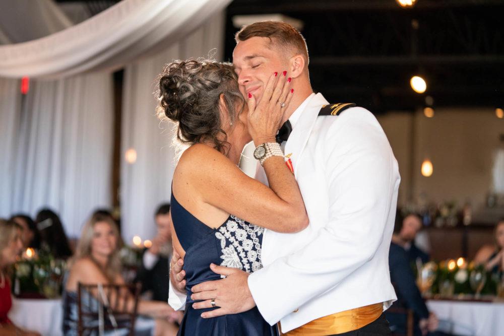 Savanna-Will- 29-The-White-Room-St-Augustine-Wedding-Engagement-Photographer-Stout-Studios