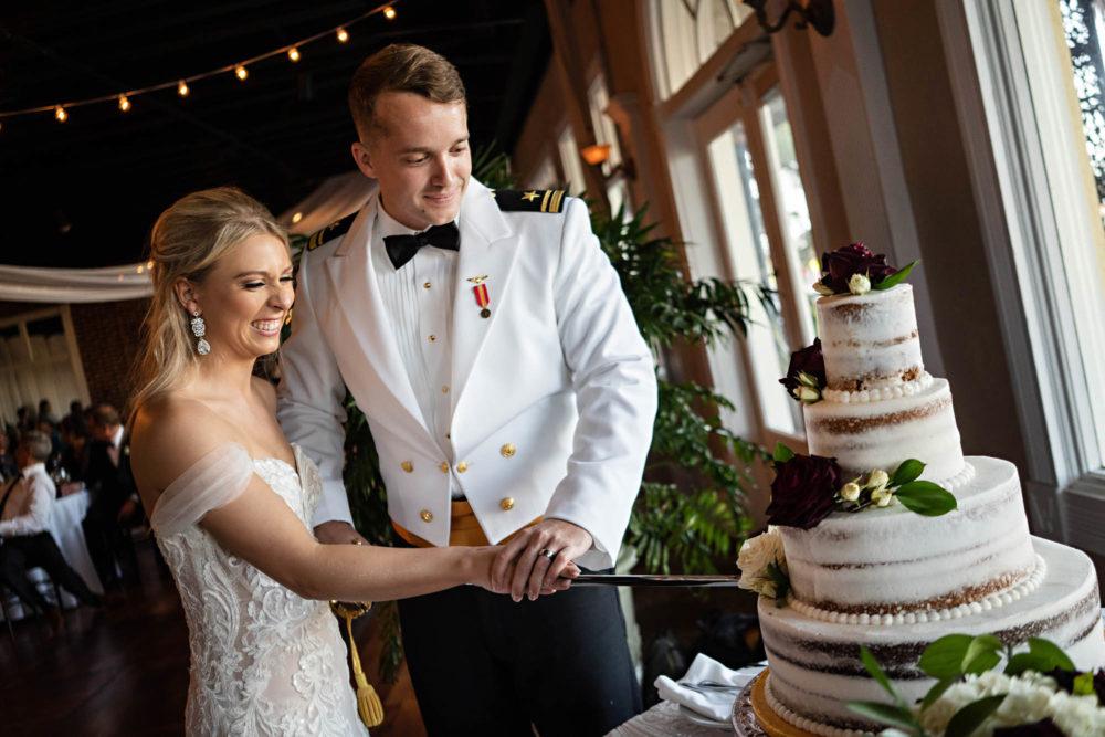 Savanna-Will- 30-The-White-Room-St-Augustine-Wedding-Engagement-Photographer-Stout-Studios