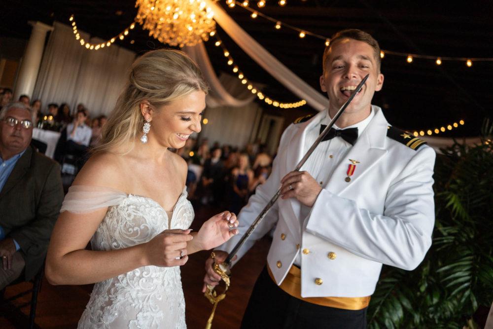 Savanna-Will- 31-The-White-Room-St-Augustine-Wedding-Engagement-Photographer-Stout-Studios