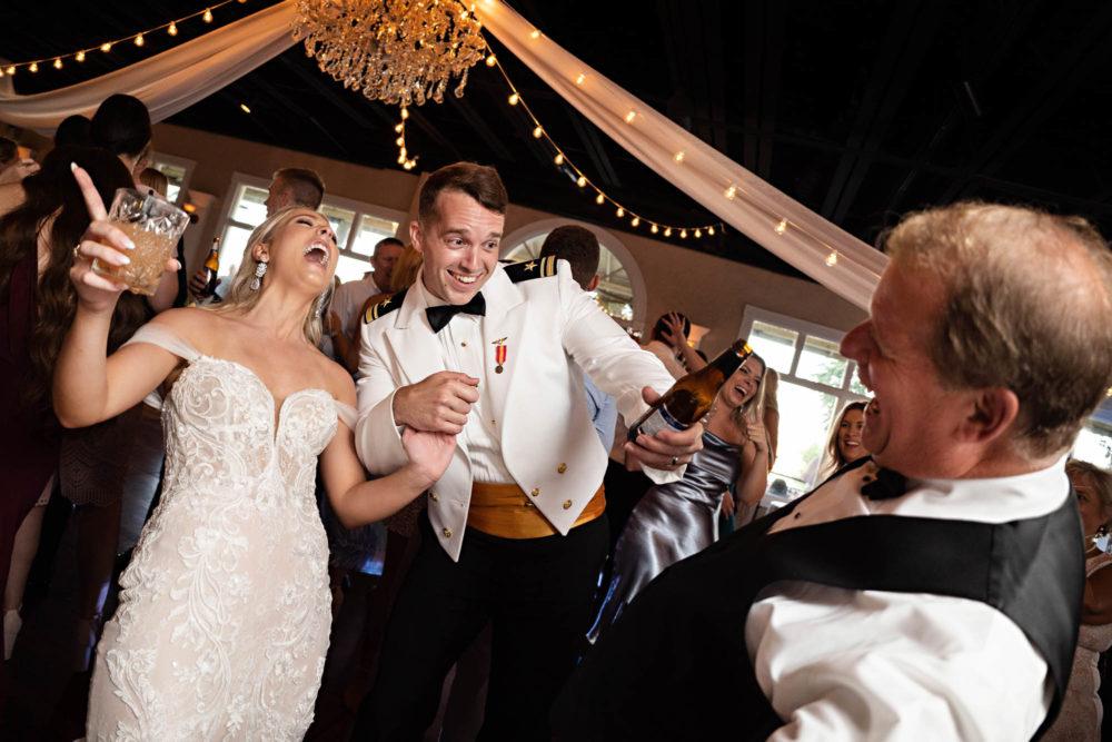 Savanna-Will- 32-The-White-Room-St-Augustine-Wedding-Engagement-Photographer-Stout-Studios