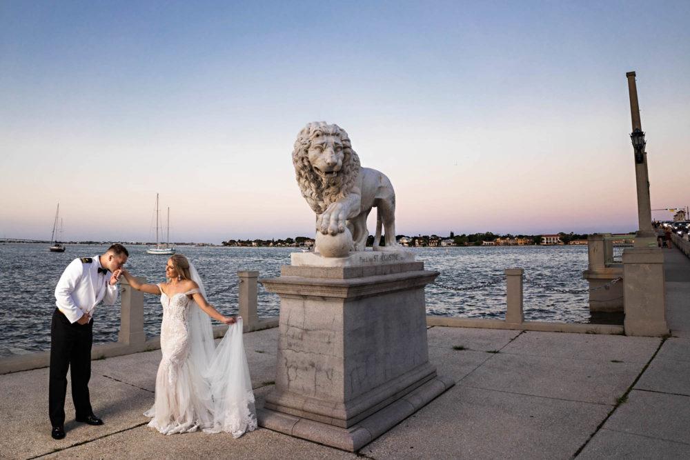 Savanna-Will- 33-The-White-Room-St-Augustine-Wedding-Engagement-Photographer-Stout-Studios