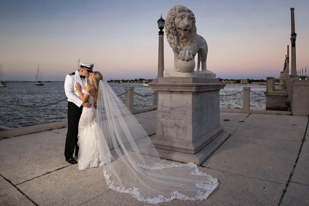 Savanna-Will- 34-The-White-Room-St-Augustine-Wedding-Engagement-Photographer-Stout-Studios