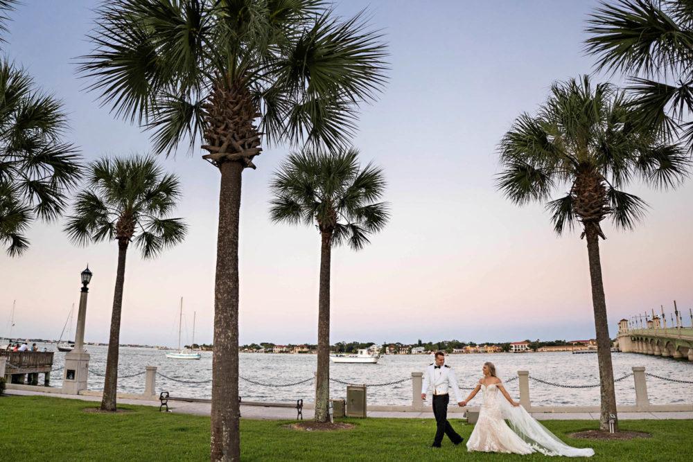 Savanna-Will- 35-The-White-Room-St-Augustine-Wedding-Engagement-Photographer-Stout-Studios