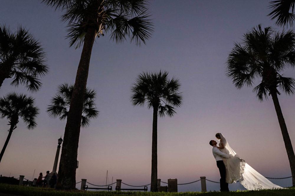 Savanna-Will- 36-The-White-Room-St-Augustine-Wedding-Engagement-Photographer-Stout-Studios