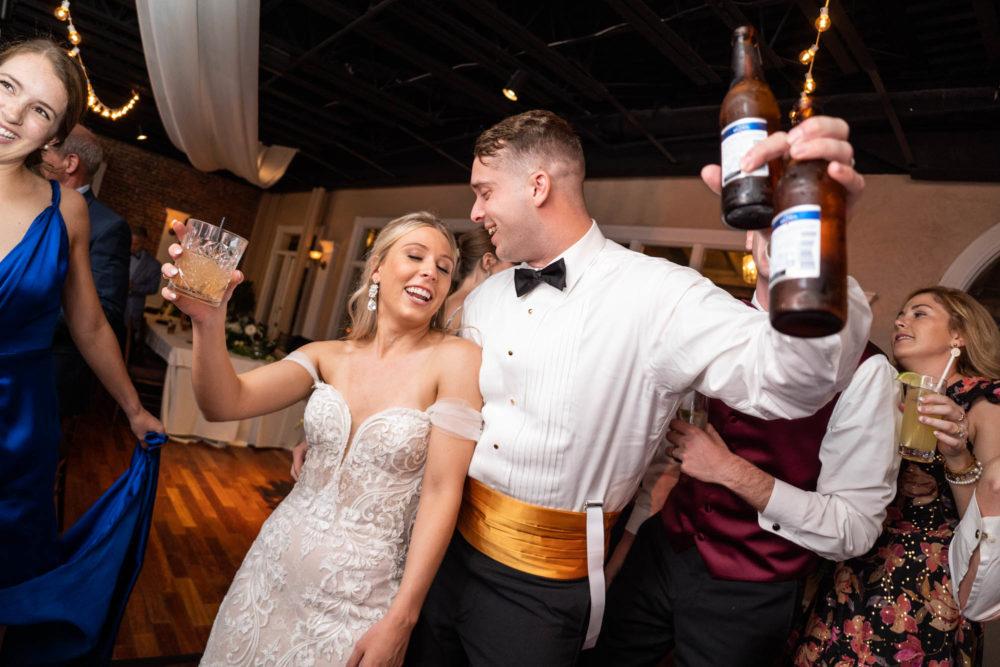 Savanna-Will- 37-The-White-Room-St-Augustine-Wedding-Engagement-Photographer-Stout-Studios