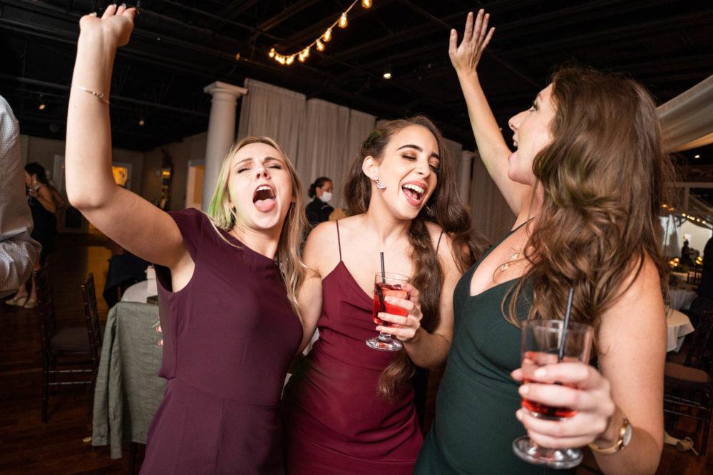 Savanna-Will- 38-The-White-Room-St-Augustine-Wedding-Engagement-Photographer-Stout-Studios