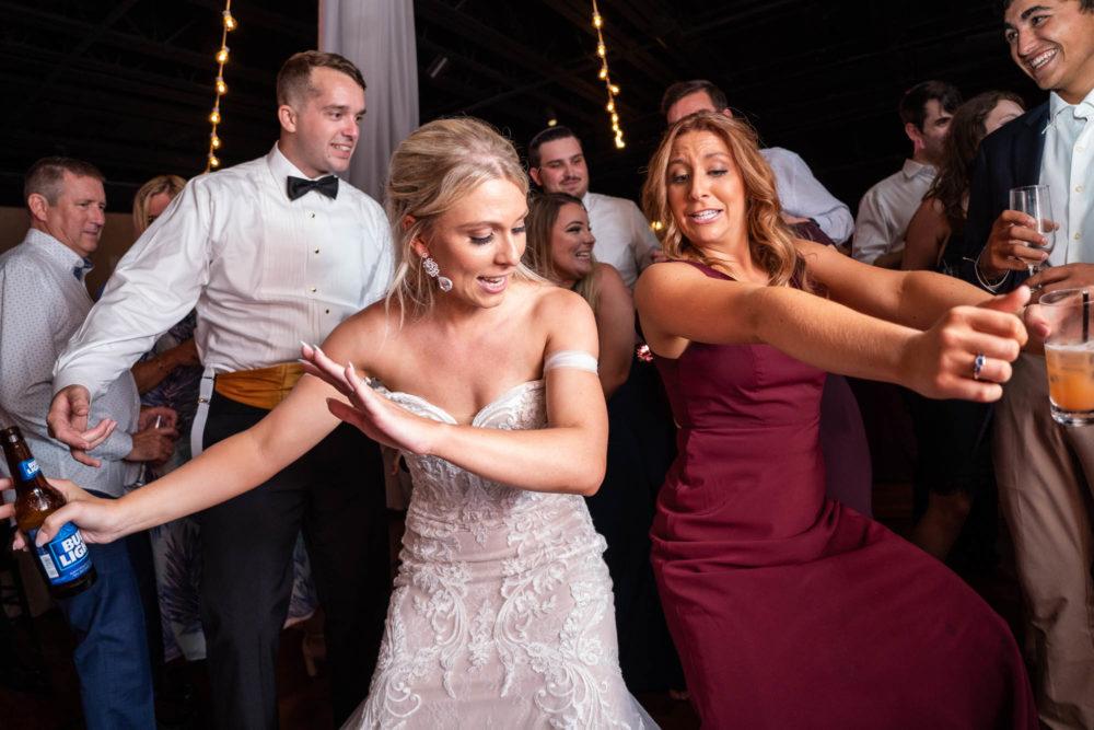 Savanna-Will- 39-The-White-Room-St-Augustine-Wedding-Engagement-Photographer-Stout-Studios