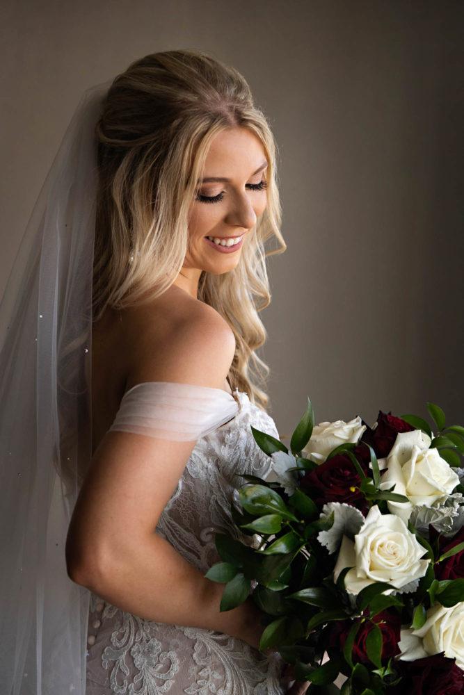 Savanna-Will- 4-The-White-Room-St-Augustine-Wedding-Engagement-Photographer-Stout-Studios