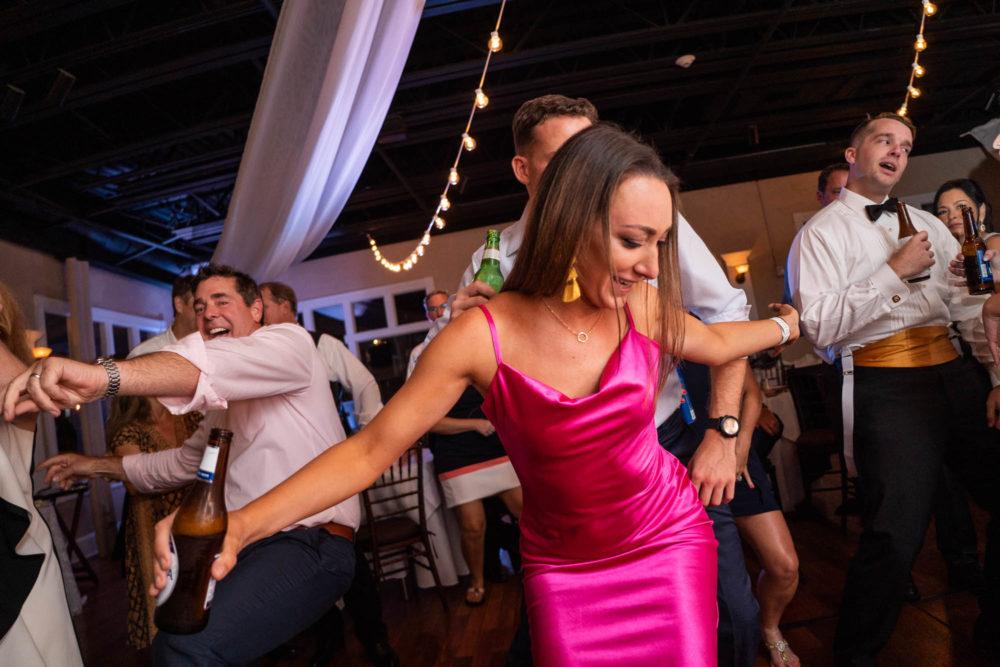 Savanna-Will- 40-The-White-Room-St-Augustine-Wedding-Engagement-Photographer-Stout-Studios