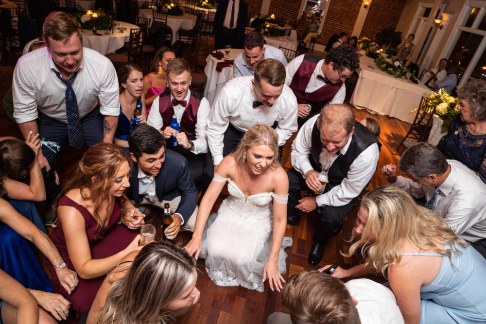 Savanna-Will- 42-The-White-Room-St-Augustine-Wedding-Engagement-Photographer-Stout-Studios