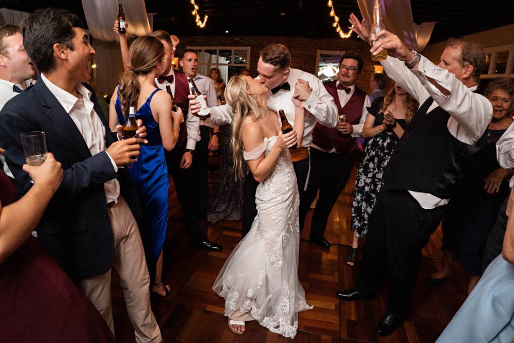 Savanna-Will- 43-The-White-Room-St-Augustine-Wedding-Engagement-Photographer-Stout-Studios