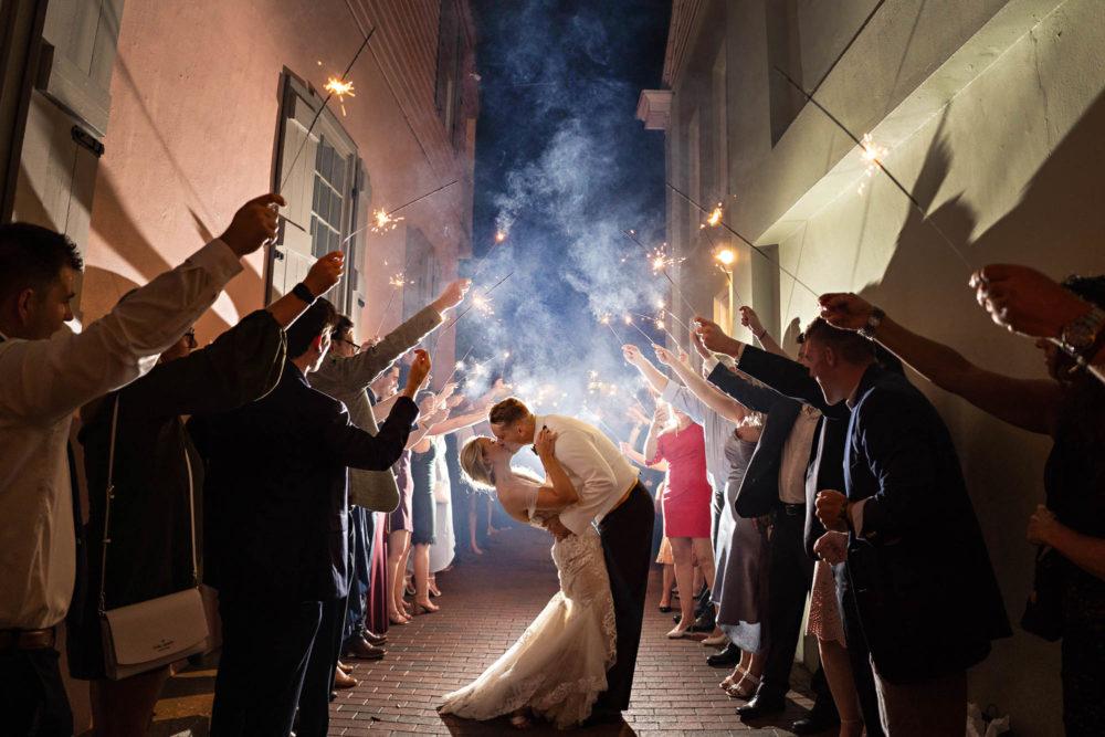 Savanna-Will- 44-The-White-Room-St-Augustine-Wedding-Engagement-Photographer-Stout-Studios