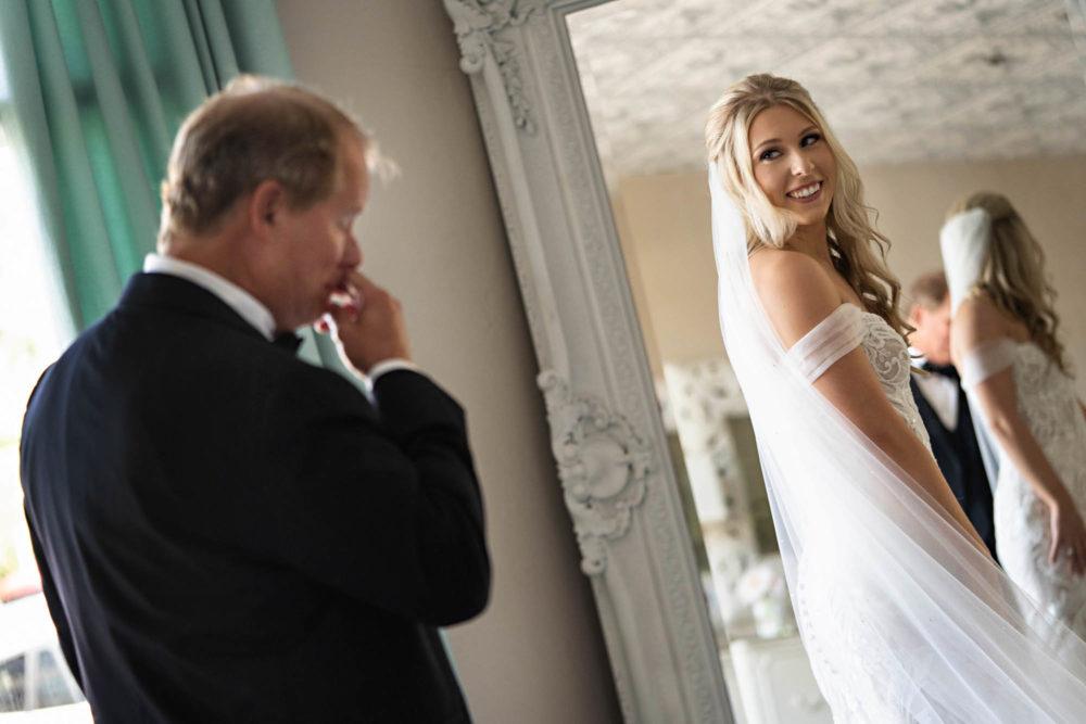Savanna-Will- 6-The-White-Room-St-Augustine-Wedding-Engagement-Photographer-Stout-Studios