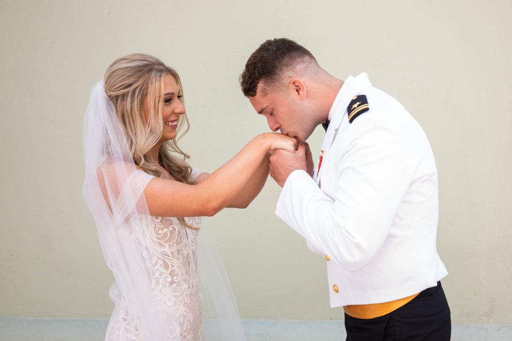Savanna-Will- 8-The-White-Room-St-Augustine-Wedding-Engagement-Photographer-Stout-Studios