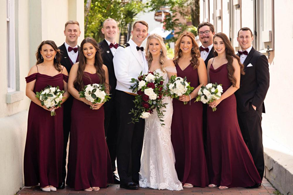 Savanna-Will- 9-The-White-Room-St-Augustine-Wedding-Engagement-Photographer-Stout-Studios